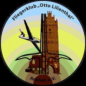 "Fliegerklub ""Otto Lilienthal"" Anklam e. V."